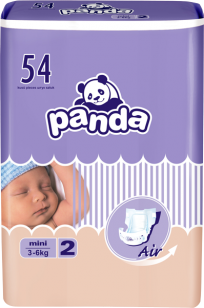 detske-pleny-panda-mini---a-54-ks